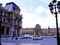广州法国留学机构告诉你签证要注意的事项