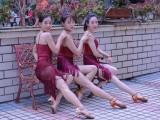 8090舞蹈学校专注拉丁舞培训