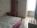 衡阳 电梯公寓 1室 0厅 20平米 整租电梯公寓