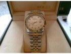 南通手表回收常年高价收购名表长期高价回收二手欧米茄腕表