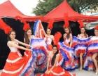 广州心起点为您打造不一样的年会舞蹈
