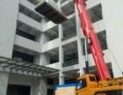 惠州大亚湾惠阳装卸搬运公司之装卸搬运车作业安全注意事项