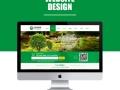 营销型网站特色——青峰网络营销型体验式网站价位