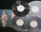 苏州各种老唱片回收.苏州京剧唱片收购