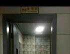 南昌周边-安义100平米酒楼餐饮-快餐店12万元