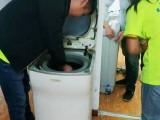 武汉洁而亮保洁公司提供专业瓷砖美缝