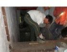 泰州东方防水堵漏公司专业治理各种堵漏工程