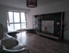 筑梦园 3室 2厅 129平米 整租