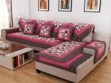 2014新款全棉沙发套垫欧式家具四季通用沙发用品现代简约家居用品