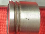 不锈钢壳体点焊封装对接焊密封焊精密焊接