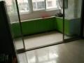 仁达锦绣步梯2楼,交通方便,南北通透