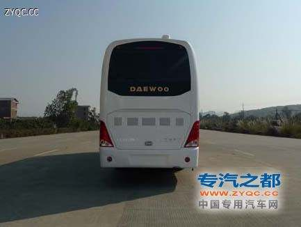 上海到怀化新晃汽车时刻表/客车票查询13451582555√欢迎你