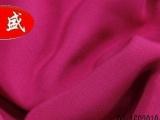 供应唐盛纺织TS-R9705供应人棉缎纹,斜纹面料