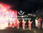 广州转碟杂技表演演出 广州文艺节目表演演出