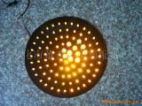 公路信号灯反光碗 小功率反光杯