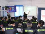 北京手机维修培训班学校