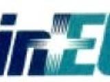 信越高效有机硅光扩散剂X-52-7056A