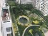 海港房产2室2厅-350万元