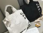 北京天津市帆布箱包手提袋定制礼品袋工具包