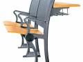铝合金课桌椅生产厂家,铝合金课桌椅批发厂家