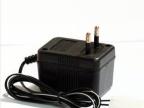 8.4V2P插头电池充电器/遥控车电池充电器/电动车充电器