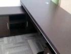 专业网购家具配送安装服务