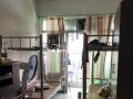 五山花园 电梯高层2房,精致装修,位置安静,近地铁,學校