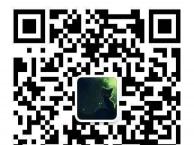 上海松江考研英语基础提高班,上海考研英语培训班