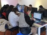 郴州办公效率快速成小班制学习电脑办公班