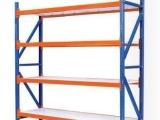 供应产品陈列架货架货物架不锈钢收纳架