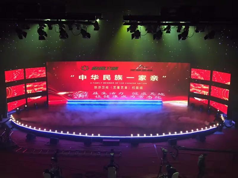 北京灯光音响租赁公司设备齐全活动期间价格优惠