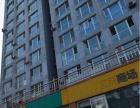 富润国际公寓 5室1厅2卫 精装修 站前商圈