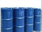 醇基环保油,比液化气节能高效,安全耐用,免费装炉。