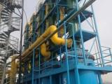 RTO有机废气焚烧炉是环境科技文明化的重大发明