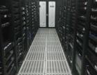 数北机房 数字北京机房 北京数字北京数据中心