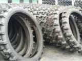 山东中耕机轮胎230/95-48三包正品批发零售