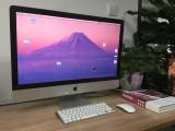 北京專業高價上門回收蘋果筆記本電腦回收蘋果iMac一體機