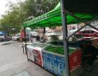 张村夜市繁华中心经营八年超市转让