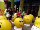 哆啦A梦小黄人国宝熊猫卡通人物模型厂家出租出售
