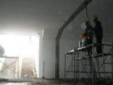 张家界地下室堵漏隧道堵漏涵洞堵漏公司