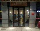 宝龙金轮广场商业街全新装修设施齐全
