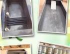 专业生产塑料板龟池