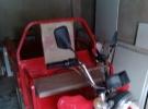 会泽县城低价出售电动三轮车1680元