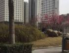 高新区科技路西口附近,小吃城转让!!