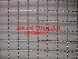 呼和浩特不锈钢轧花网厂家供应内蒙古通辽304不锈钢编织网