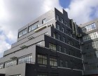研发孵化园,化工实验 生物医药+商务办公,可分租非中介