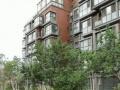 双桥华美橡树岭 洋房小区 小房子也有大风景 安家置业的