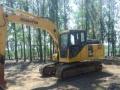 小松 PC130-8 挖掘机  (转让小松130挖掘机)