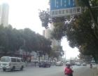 长江北路东风苑1楼30平米仓库出租