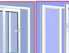 浩项专利隔音玻璃通风隔音窗户效果显著宁静优美的环境